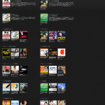 itunes-best-of-2012-podcast-thumb-440x672-6658
